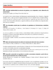 cosme102_page-0002