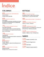 cosme102_page-0004